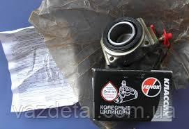 Цилиндр тормозной передний н/п ВАЗ 2101-2107 Fenox