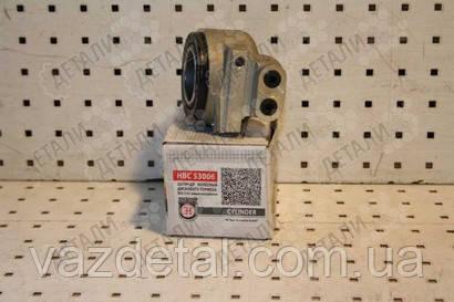 Цилиндр тормозной передний в/л ВАЗ 2101-2107 Hort
