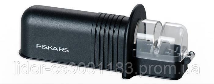 Точилка Fiskars для ножей (857000)