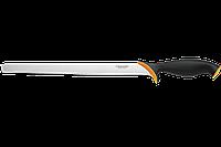 Нож для ветчины и лосося  Fiskars (857117)
