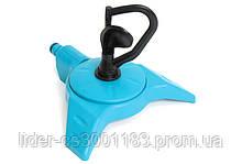 Водяной ороситель KLIF tt ( Cellfast )