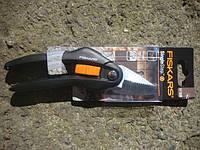 Универсальные ножницы Fiskars Singlestep (111280), фото 1