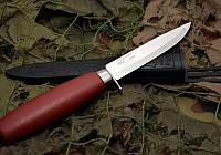 Нож  Mora Classic Craftsmen 612 (1-0612)