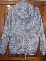 Маскировочный костюм маскхалат белый - Multicam Alpine, фото 1