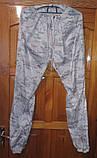 Маскировочный костюм маскхалат белый - Multicam Alpine, фото 2