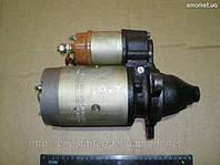 Стартер 7402.3708 Двигатели ММЗ (EURO-2) — Д243, Д245 и их модификации