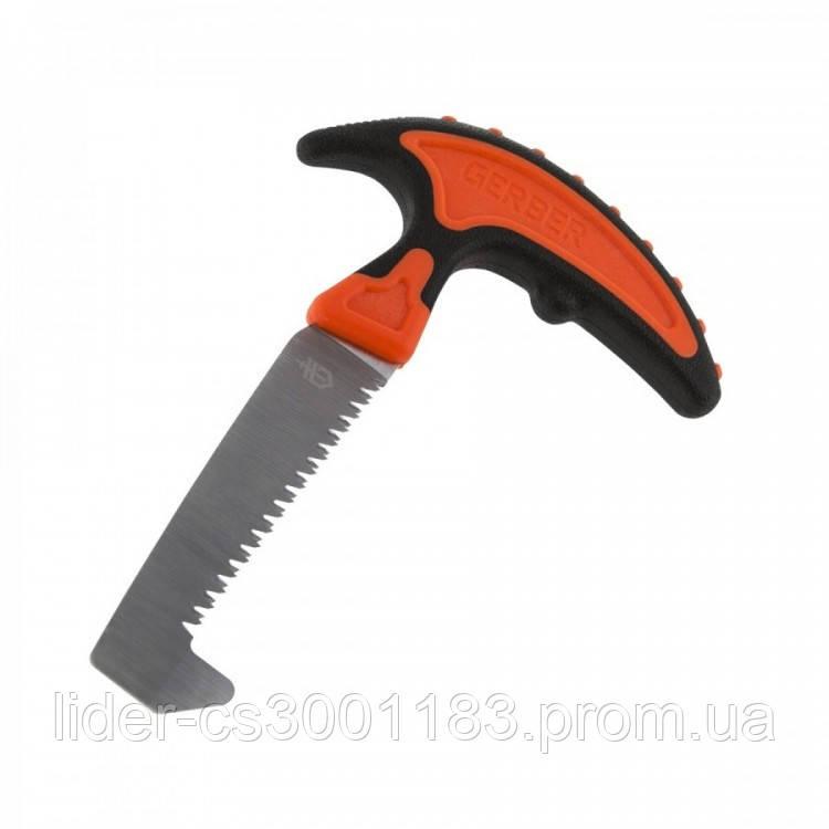 Нож-пила Gerber Vital Pack Saw, блистер