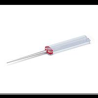 Алмазная точилка серрейтор Diafold® DMT FSKF, фото 1