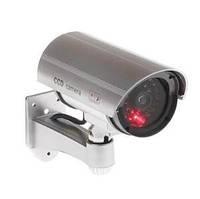 Муляж видеокамеры для наружной установки RL-11A