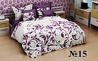 Пошив постельного белья под индивидуальные размеры, под заказ