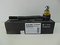 Weber SS 2101-3050 Наконечник рулевых тяг внутренний правый ВАЗ 2101