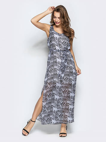 Платье женское, фото 2