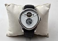 Часы Montblanc (01)