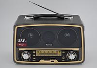 Радиоприёмник Kemai MD-1701BT