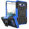 Чехол Armor Case для Samsung Galaxy J2 Prime (G532) Синий