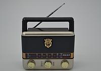 Радиоприёмник Meier M-U125