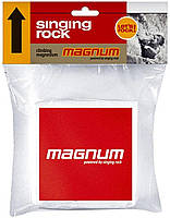 Магнезия в брикете Magnum Block cube 56 Singing Rock