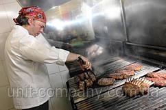 Аргентинский гриль, BBQ