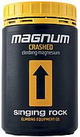 Магнезия в банке Magnum Crunch Box 100 Singing Rock