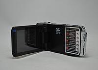 """Видеорегистратор F900L (2,5"""" / FullHD)"""