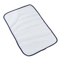 Сетка для глажки деликатных тканей Leifheit Ironing Cloth (72415)