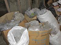 Принимаем дорого отходы пленки ПВД и стрейчпленки