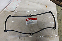 Прокладка клапанной крышки, KIA Picanto 2006-10 SA, 2244102400, фото 1