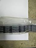 Ремень ГРМ, KIA Picanto 2006-10 SA, s2431202270, фото 2