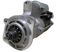 Стартер двигателя Isuzu (Исузу)