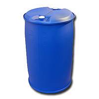 Активная пена FRESCO Solo (220 кг) (1:5 - 1:6)