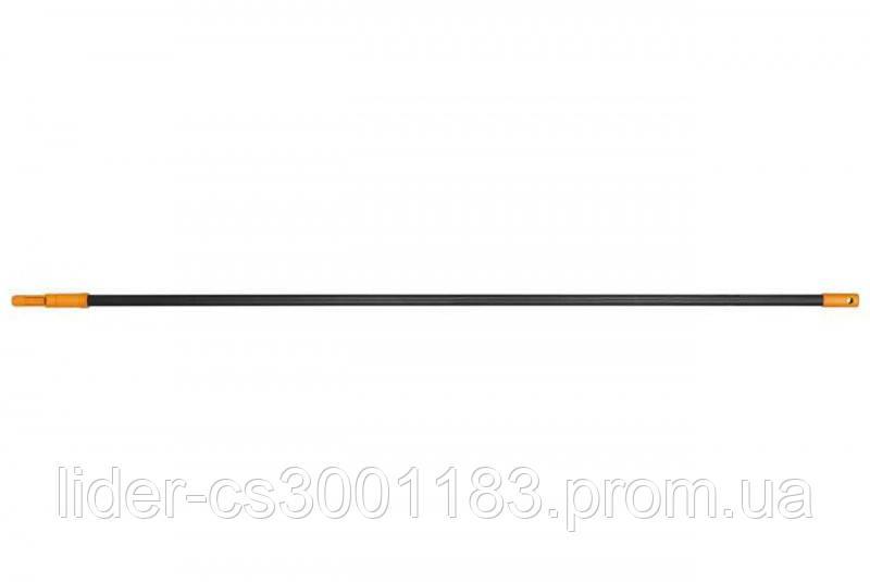Черенок Fiskars Solid (135001)