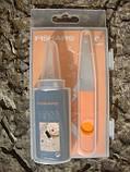 Комплект по уходу за инвентарем Fiskars (110990/1001640), фото 2