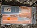 Комплект по уходу за инвентарем Fiskars (110990/1001640), фото 3
