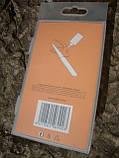 Комплект по уходу за инвентарем Fiskars (110990/1001640), фото 5