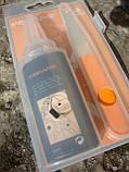 Комплект по уходу за инвентарем Fiskars (110990/1001640), фото 6
