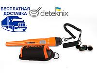 Пинпоинтер Deteknix Xpointer Pro
