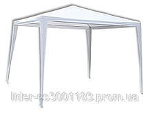 Садовый павильон шатер тент навес Ranger LP-030