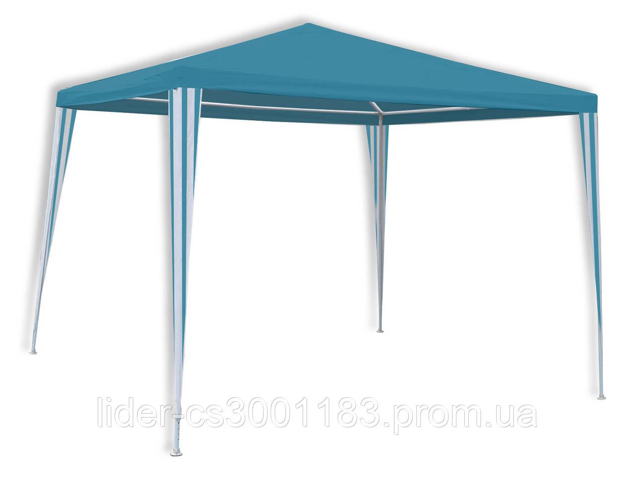 Садовый павильон шатер тент навес Ranger LP 083