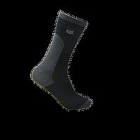 Водонепроницаемые носки DexShell Coolvent new размер S
