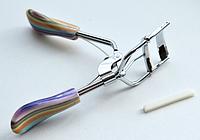 Щипчики для завивки ресниц Nuo