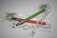 Зажигалка электрическая 2,5А 250В  Мерефа, фото 1