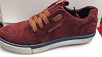 Туфли кожаные детские и подростковые