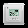 Електронный терморегулятор ТР 711