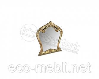Дзеркало у спальню Єва Міромарк