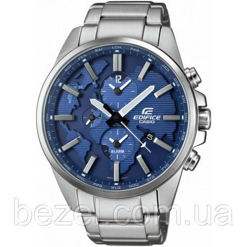 Мужские часы Casio  ETD-300D-2A