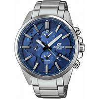 Мужские часы Casio  ETD-300D-2A, фото 1