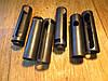 Поршень для пневматической винтовки иж-60, иж-61, мр-60, мр-61