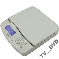 Весы электронные бытовые SF-550 25 кг 1г   Акция !