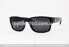 Солнцезащитные очки POLO со стеклом Polaroid, фото 2