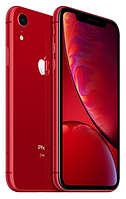 Apple iPhone Xr 256GB Product Red (MRYM2)